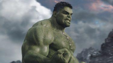 World War Hulk: Kommt endlich der langersehnte Hulk-Solofilm?