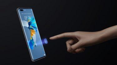 EMUI 11: Diese Huawei-Handys sollen die neue Version erhalten