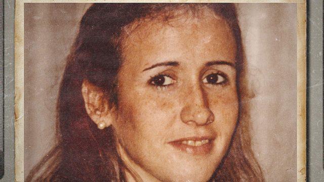 Carmel Wer hat Maria Marta umgebracht Cover
