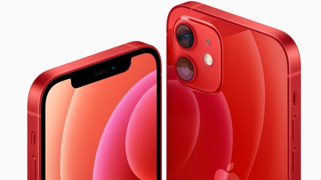 Wieso Geht Iphone Nicht Mehr An