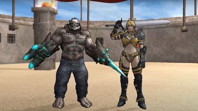 Die Gadget Inspectors Colin und Nils sind in der neuen Folge in 3D-Spielfiguren verwandelt worden