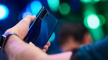 Xiaomi Mi 10 und Co: Die beliebtesten Smartphones aus China 2020