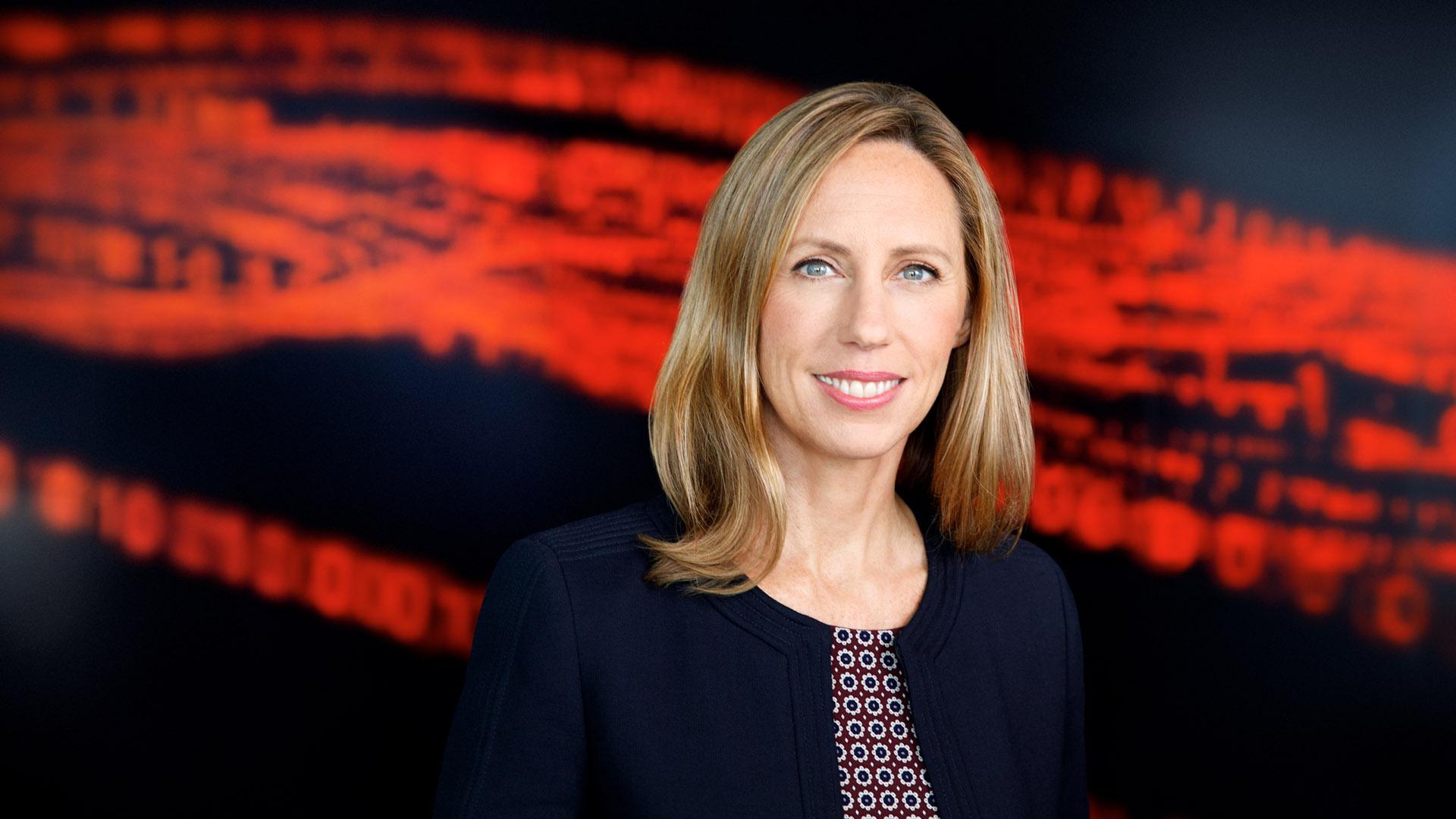 Bettina Karsch