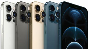 Diese iPhones unterstützt iOS 15 angeblich – und diese nicht