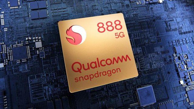 Snapdragon 888: Was kann der neue Chip?