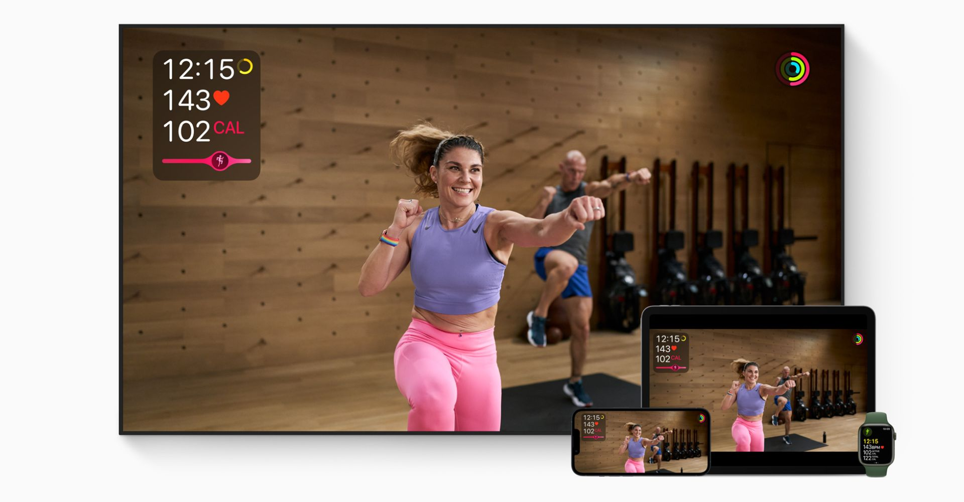 Apple-Fitness-Plus-Workout