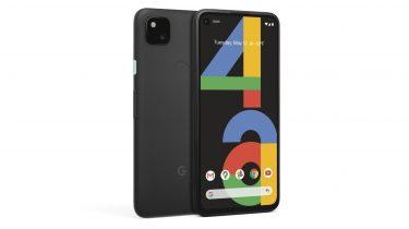 Google Pixel 4a: Darum lohnt sich das Mittelklasse-Handy auch 2021