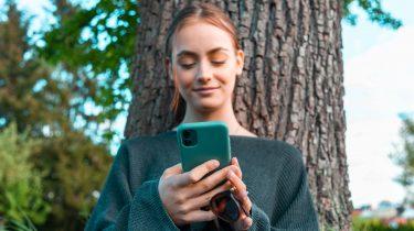 Samsung-Handy geht nicht mehr an? Das kannst Du jetzt tun