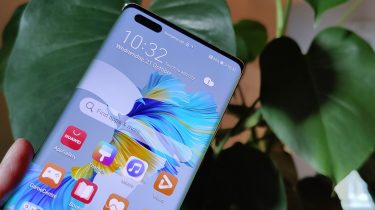 Harmony OS: Alles, was Du zu Huaweis Android-Konkurrenz wissen musst
