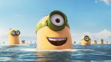 Animationsfilme 2021: Diese Streifen wollen Dich in diesem Jahr unterhalten