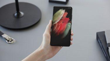 Smartphones mit Top-Sound: Diese Handys bieten das beste Musikerlebnis