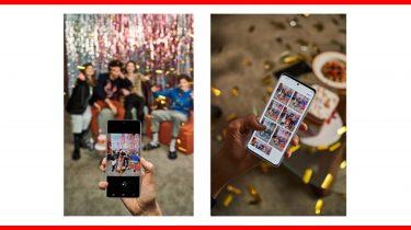 Galaxy-S21-Features auf älteren Handys: Dieses Update musst Du haben