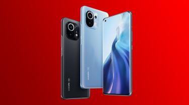Xiaomi Mi 11 | 5G: Alle Infos zum neuen 5G-Smartphone