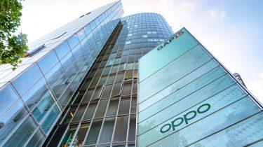 Das neue Oppo-Smartphone: Die heißesten Gerüchte im Überblick