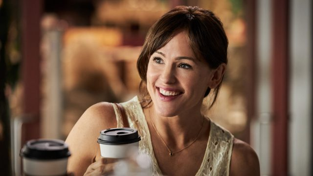 Jennifer Garner in Yes Day