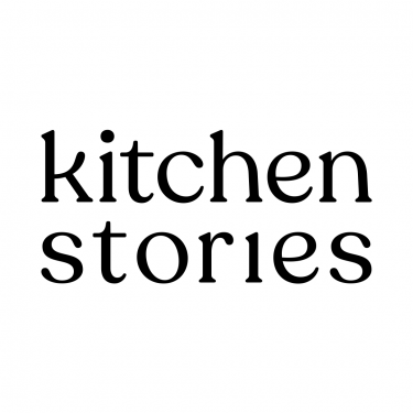 Kitchen Stories Profilbild