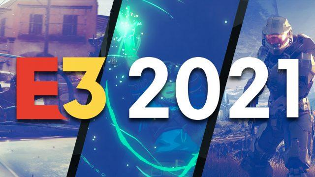 Far Cry 6, Breath of the Wild 2 und Halo: Infinite