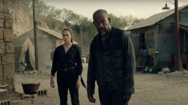 Fear The Walking Dead Staffel 6B: So geht es in Teil 2 weiter