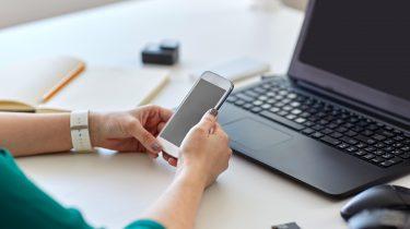 Android-Handy mit PC verbinden: So geht's