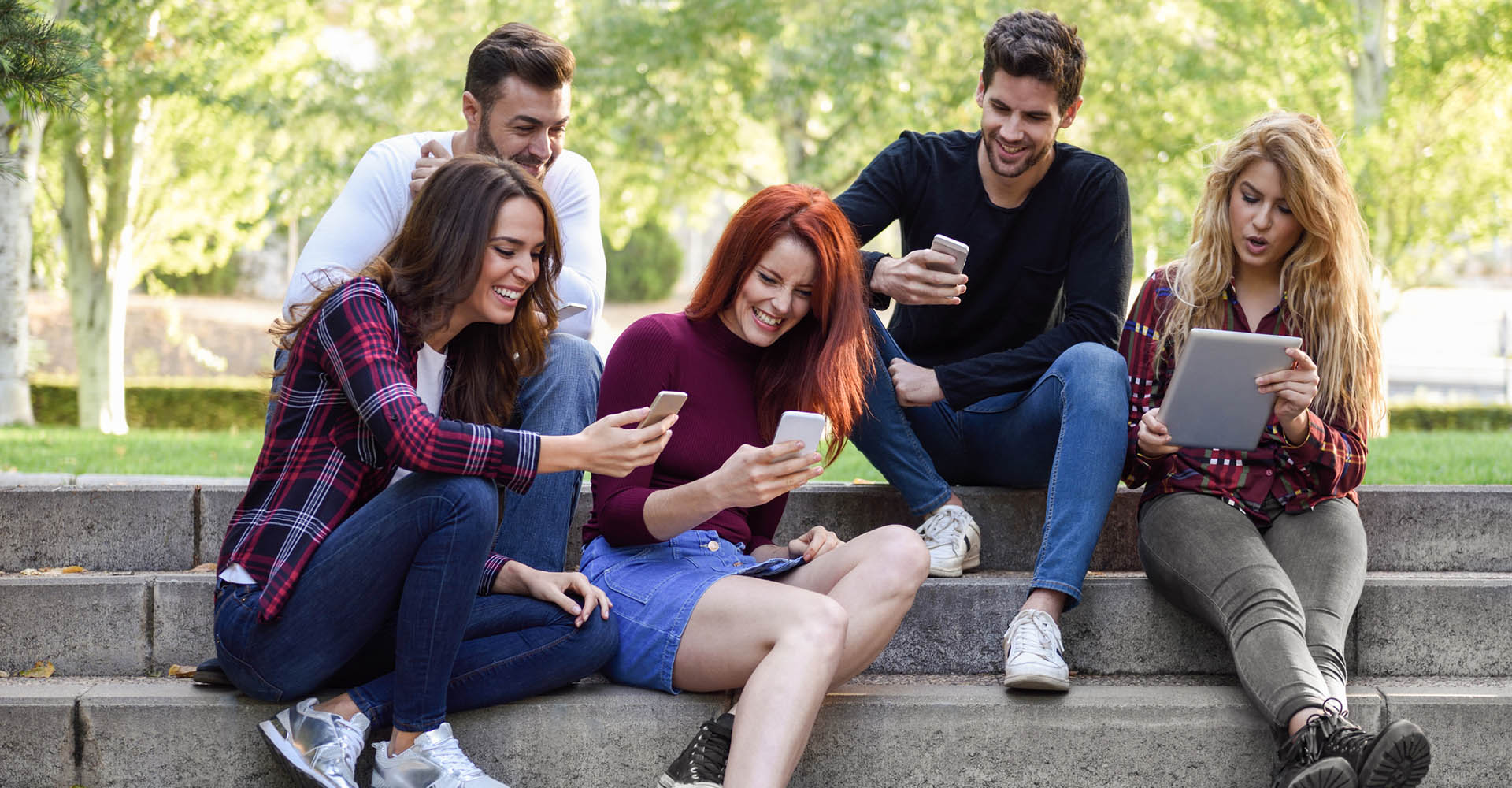 Gartic Phone: Die lustigsten Ideen für das Onlinespiel