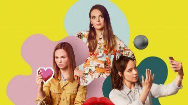 Sexify bei Netflix: Alles zu Start, Handlung und Cast der polnischen Serie