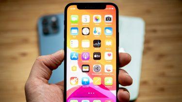 iOS 15: Diese Features bringt das große Update