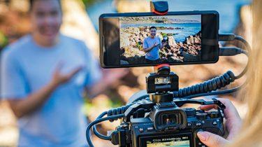 Sony Xperia Pro: Alle Infos zum Deutschlandstart des Luxus-Smartphones