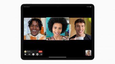 FaceTime kommt zu Android und Windows: Das musst Du dazu wissen