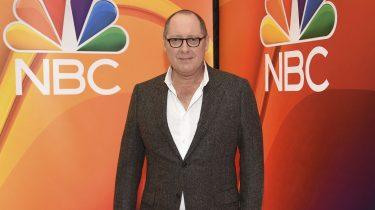 Alle Infos zu The Blacklist Staffel 9: Wie geht es für Reddington weiter?