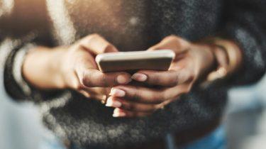 Neue Samsung Falt-Smartphones: Die heißesten Gerüchte