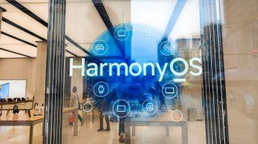 Harmony OS 2.0: Diese Geräte sollen das Update erhalten