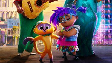 Vivo – Voller Leben: Die Kritik zum Netflix-Animationsfilm