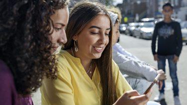 iOS 15: Stimmisolation in FaceTime – so funktioniert sie