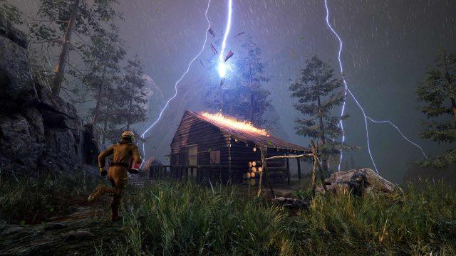 Survival Game Icarus Naturgewalten Header