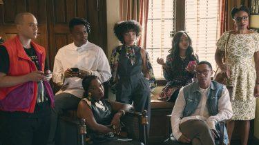 Dear White People: Staffel 4 startet bei Netflix – alle Infos zum Serienfinale
