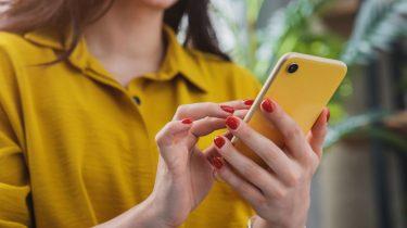 Kein WhatsApp mehr auf diesen Android-Smartphones: Das musst Du tun
