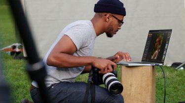 MacBook Pro 2021: Das perfekte Notebook für professionelle Kreative?