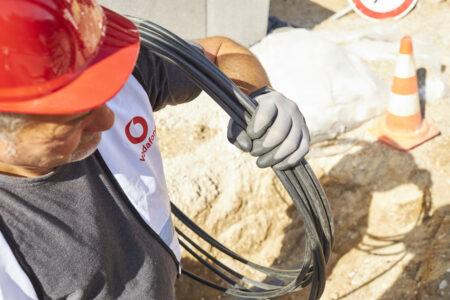 22 Millionen Gigabit-Anschlüsse – Ausbau in 13 Bundesländern vollendet