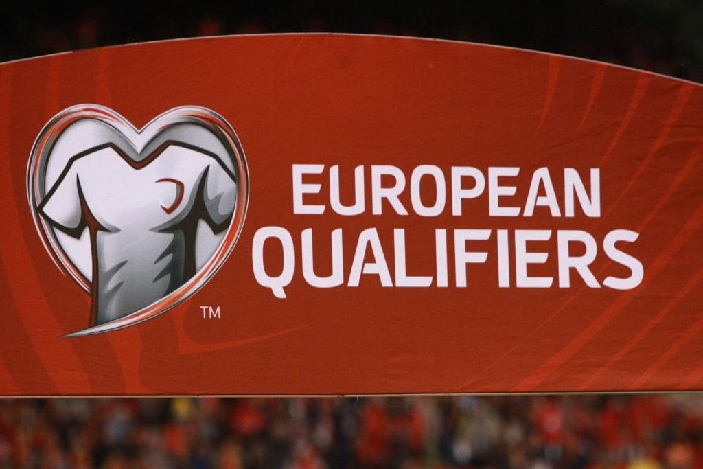 Deze zestien landen zijn er zeker bij op EK 2020 - Voetbal België: Belgisch en internationaal voetbalnieuws, transfers, video, voetbalshop en reportages