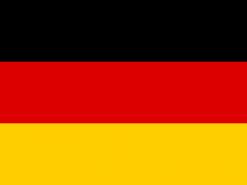 Duitse Voice-over