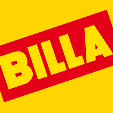Billa Freshy