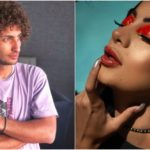 فيديو جنسي وتحرش.. القصة الكاملة لطرد عمرو وردة من المنتخب المصري