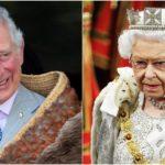 الملكة اليزابيث تتنازل عن الحكم لابنها الأكبر تشارلز!