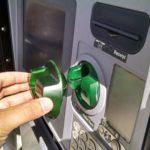 """احذر التعامل مع ماكينات الـ""""ATM"""" في هذه الحالة الخطيرة"""