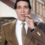 """""""قفشات"""" سعيد صالح.. ملك الخروج عن النص وكبير المشاغبين"""
