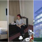 15 من أفخم السجون حول العالم.. فنادق خمس نجوم؟!