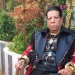 وفاة شعبان عبد الرحيم أسطورة الغناء الشعبي