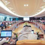 توطين الوظائف: نقلة جديدة للعمالة الفندقية في السعودية... هل تنجح؟