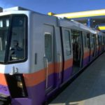 فيديو: لحظة انتحار طالب تحت عجلات مترو الأنفاق