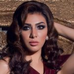 ميريهان حسين تستلم ملابس السجن لقضاء أسبوعين في القناطر